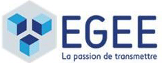 Logo EGEE