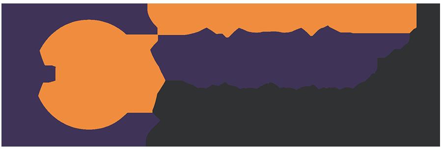 Logo Groupe Osez